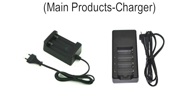 9P9S 18650 battery pack for electric bike