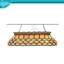 Wholesale high quality Billiard Lights, billiard table lamp, pool table light