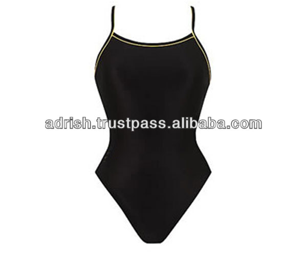 2013 hot fashion swimwear,ladies swim wear,bikini,swimsuit,hot women one piece swimsuit,sexy bikini wear