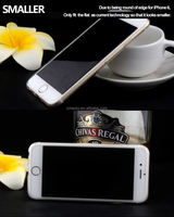 touch screen mobile themes 0.3mm 9H Icheckey tempered glass screen protectors