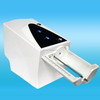 Low noise dental mixing machine for all brands