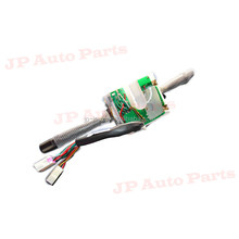 Isuzu1 EXZ01 Combination Switch 1823607040/1-82360704-0