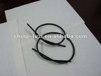 motorcycle PVC coated outer casing