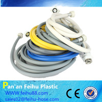 drain hose for washing machine, washing machine spare parts, whirlpool washing machine parts