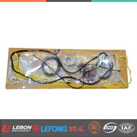 Head Gasket 6SD1 6SD1T Full Gasket Kit 1-11141-216-2