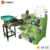 Scaffolding thread making machine nipple pipe threading machine