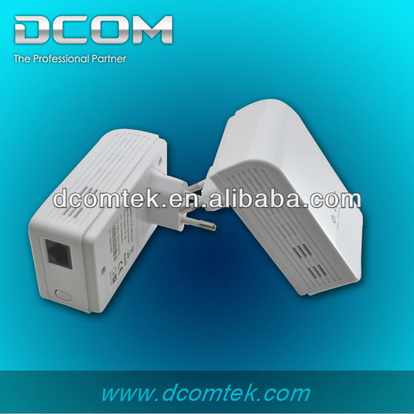 powerline network 85M homeplug