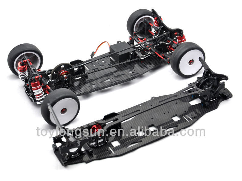 hot items 2016 !!! RC 1/10 4WD electric IW1002 Compatible with Tamiya 417 wholesale Rc Car