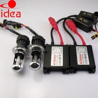 Factory Direct!auto canbus hid ballast/12v/35w/12 months warranty