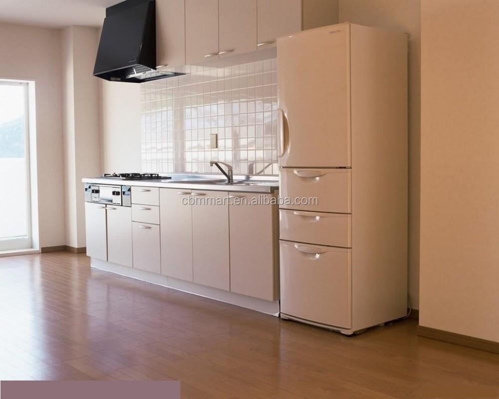 Simple Kitchen Cabinet Design modular kitchen cabinet color combinations - buy modular kitchen