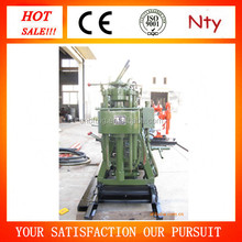 200m core drill for water / sample taking, MT-200Y foundation drilling equipment