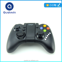 IPEGA PG-9021 Model Qualwin Best Selling Wireless Remote Gamepad Bluetooth Joypad For IOS/Android/PC/TV Box