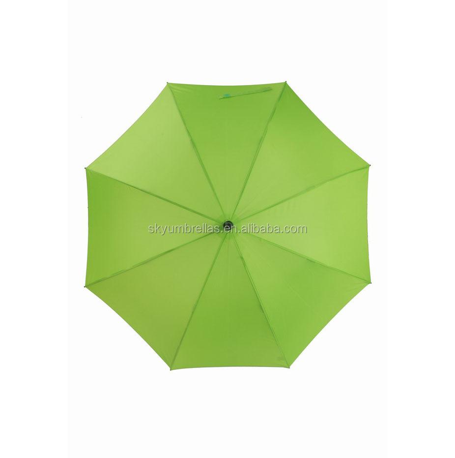 Mini Golf Umbrella - Buy Green Umbrella,Umbrella,Windproof Umbrella ...