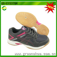 New arrival china tennis sneakers shoes