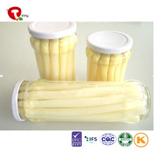 TTN 2018 Canned White Green Asparagus Price
