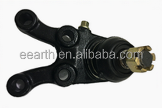 High Quality Automotive Ball Joint For MITSUBISHI, OEM MB831037