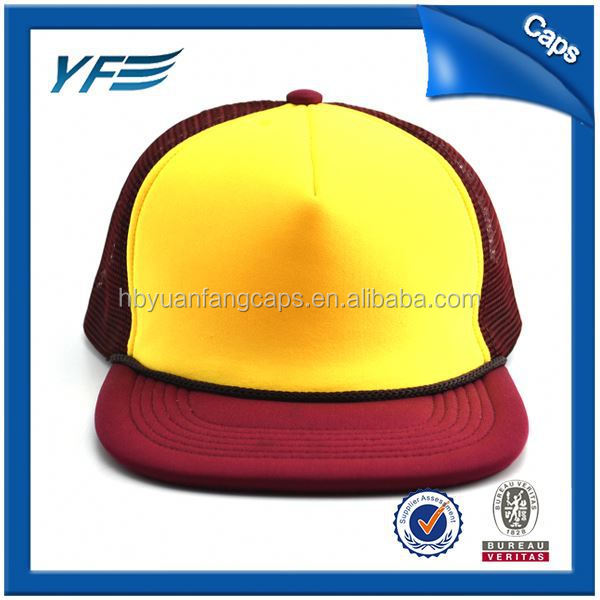 Hot Sale Fashion New Nigga London Purple Fedora Snapback Hats