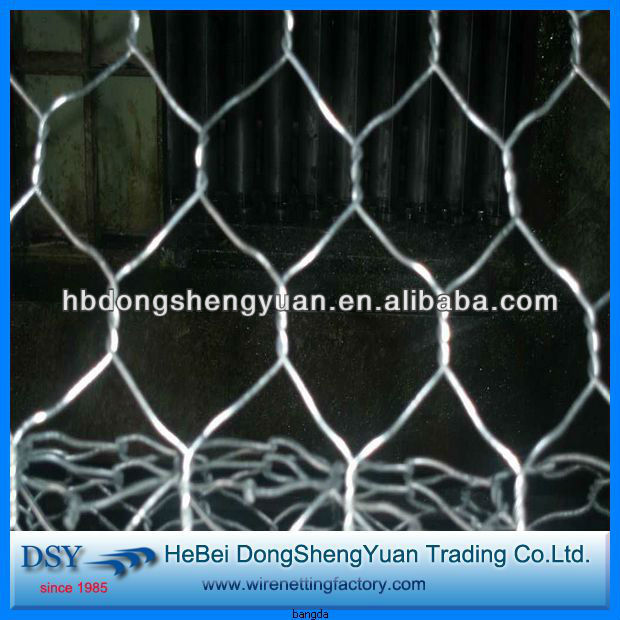 factory price!!! anping hot dipped galvanized hexagonal wire <strong>mesh</strong> for poultry farmhot sale!!!)
