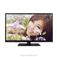 OEM Full HD TV 15 17 19 22 24 32 42 50 55 60 inch LED TVs with build-in WIFI Series LED LCD TV