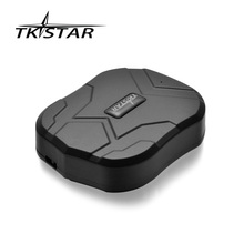 New arrival TK905 overspeed alarm Truck Gps tracker/gps car tracker with strong magnet