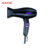 Professional long file Salon hair dryers digital professional salon AC Hair Dryer