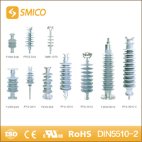 SMICO Novelty Products For Sell 24KV