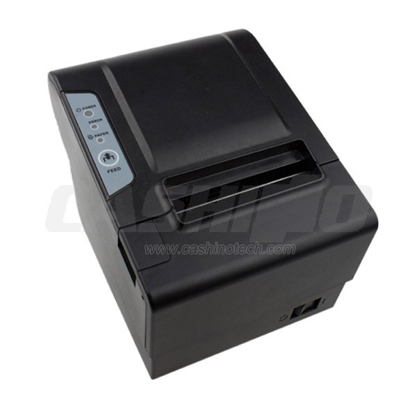 80mm cheap thermal receipt printer pos machine for supermarket
