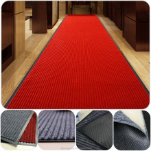 modern design OEM anti-slip banquet hall hotel corridor indoor outdoor carpet