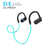 Customized handsfree headphone with microphone