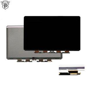 "New Laptop LCD Screen for Macbook Pro retina 13 ""A1502 LCD LED Screen Display LSN133DL02-A02 2013 2014 EMC2678"