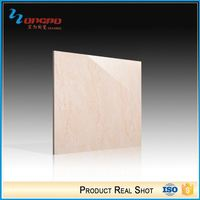 Bathroom Design Pink Color Homogeneous Pictures Of Ceramic Tile Floor Patterns