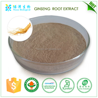 manufacturers of pharmaceutical formulations whitening cream panax ginseng root