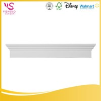 China Supplier crown molding manufacturers
