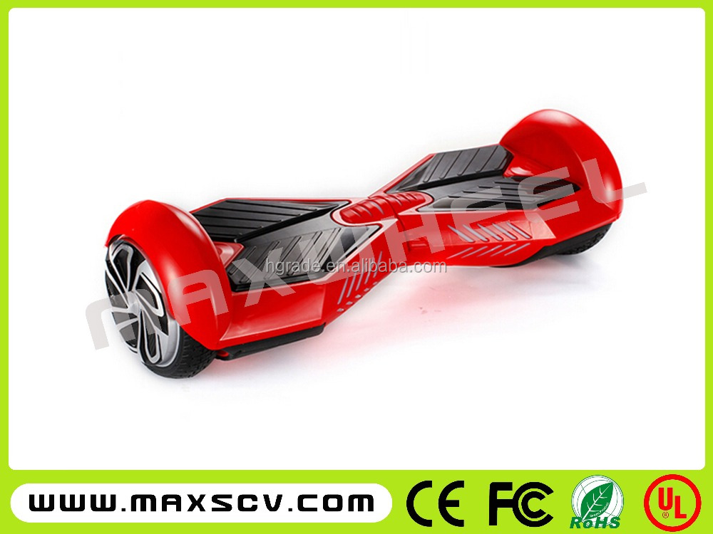 2016Max Samsung or LG battery motor scooter