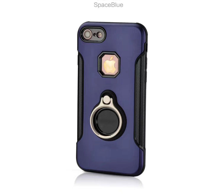 2017 Hot Sale case for samsung galaxy j7 prime with ring