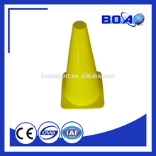 Promotional Good Quality New Design Traning Marker Cone