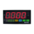 MYPIN 4 digits LED Loadcell Indicator(LM8-NND)
