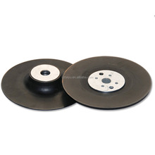 changzhou 172mm angle grinder pad with high quality