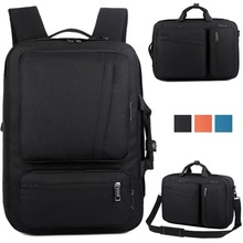 Multi purpose Laptop Notebook for Tablet PC Ultrabook laptop bag