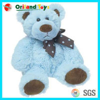 cute style free soft toy patterns