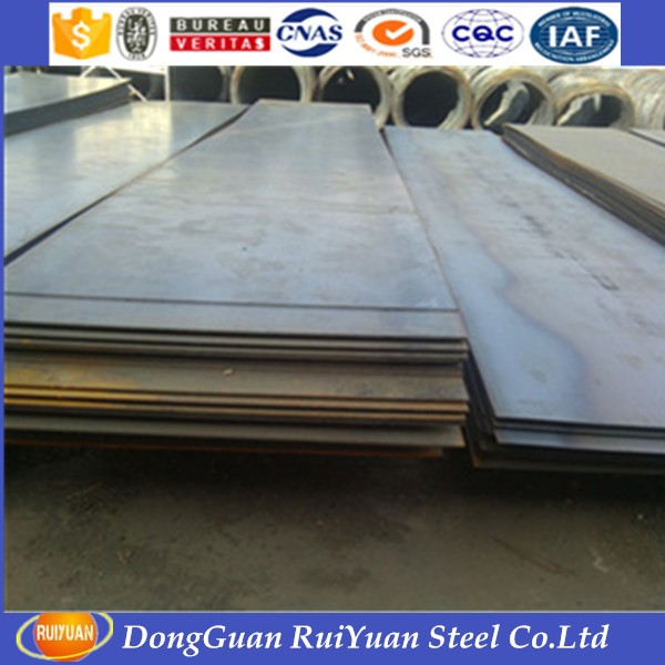 Stainless Steel Din1.2083/ 4Cr13 Mould Steel Flat Bar Price Per Ton