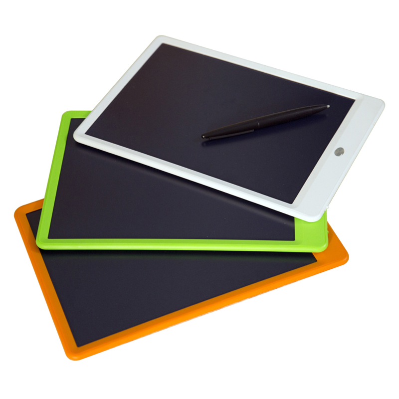 digital writing pad