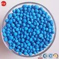 high quality China factory granular npk fertilizer with 12 12 17 2mgo