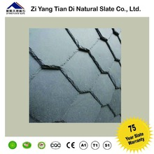 China manufacturer tiles and floor slate