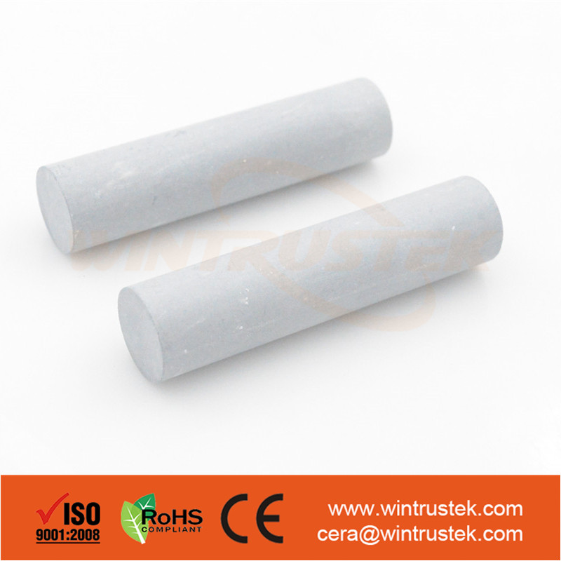 Silicon Carbide+Boron Nitride Composite Ceramic / BN Rod