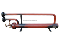 refrigeration heat exchanger