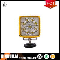 Chinese factory high quality professional offroad led work light