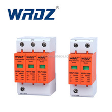 10kA 4P power supply surge protection device/SPD