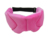 Help good sleeping cover eye mask with bluetooth stereo headphone
