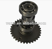 Brand New Engine Parts GY6 50cc Motorcycle Scooter camshaft